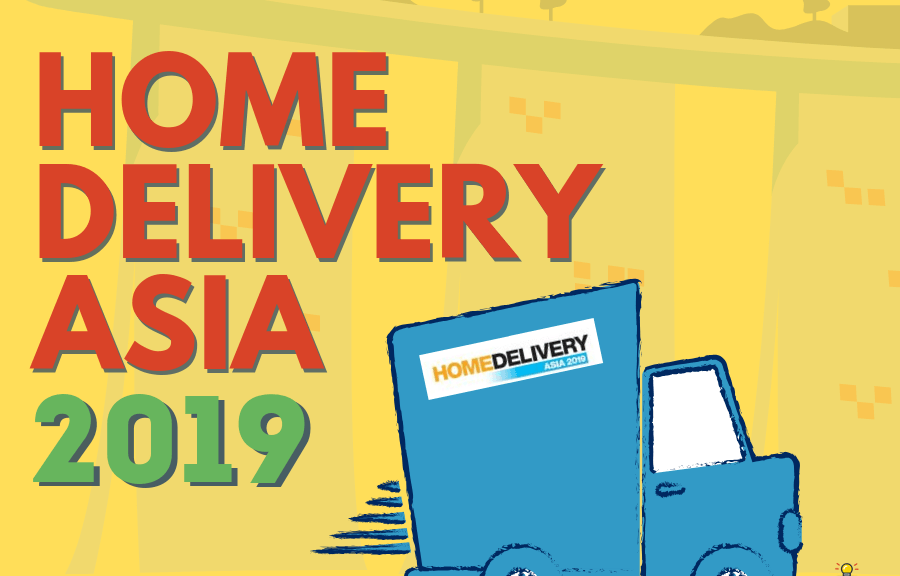 ElasticRoute Home Delivery Asia Featured Image